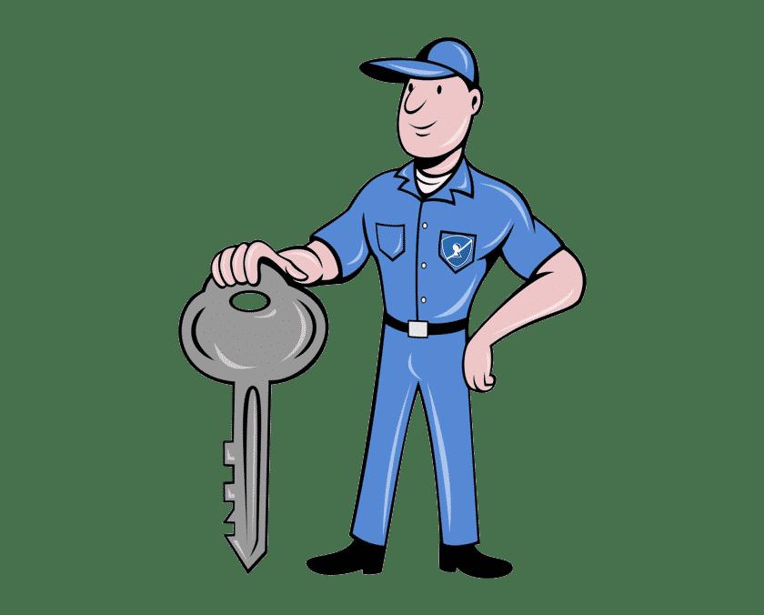 locksmith services in jacksonville fl