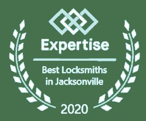 locksmith jacksonville expertise top 2020