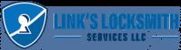 Link's Locksmith Services in Jacksonville FL