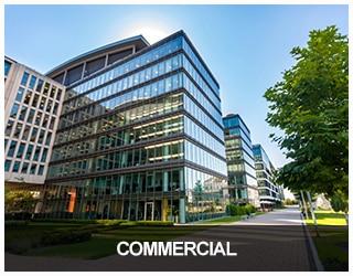 Commercial Locksmith Jacksonville FL