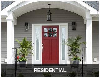 Residential Locksmith Jacksonville FL